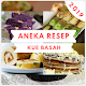 Various Wet Cake Recipes Download on Windows