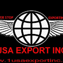 USA Export, Inc icon
