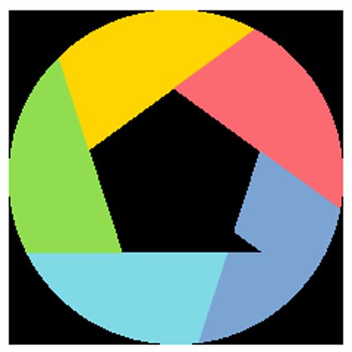 教育App|TalkCircle〜外国語学習で友達増やそう〜 LOGO-3C達人阿輝的APP