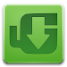 uGet Icon