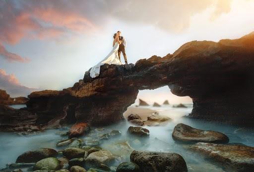 Свадебный фотограф Пауло Флоп (FLOP). Фотография от 28.12.2015