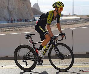 Selecties stromen binnen voor Ronde van Burgos: Yates en Landa mogen zich tonen bergop, ook Cavendish rijdt mee