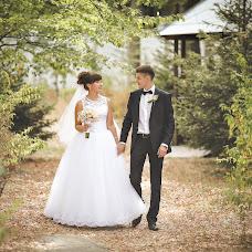 Wedding photographer Marina Petrovna (Petr0508262242). Photo of 18.05.2017