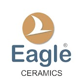 Eagle Ceramics