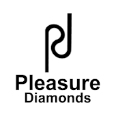 Pleasure Diamond