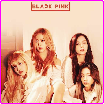 Download Top 49 Black Pink Hd Wallpaper New 2019 Games Apps On
