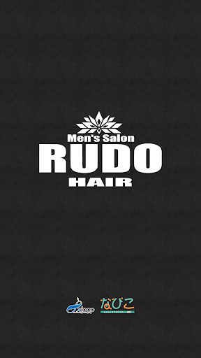 Men's Salon RUDO HAIR
