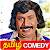 Tamil Comedy Videos file APK for Gaming PC/PS3/PS4 Smart TV