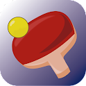 Ping Pong Master icon