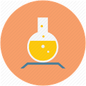 Elements of Chemistry icon
