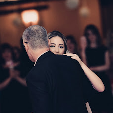 Wedding photographer Dzantemir Sabanov (Saban). Photo of 21.06.2017
