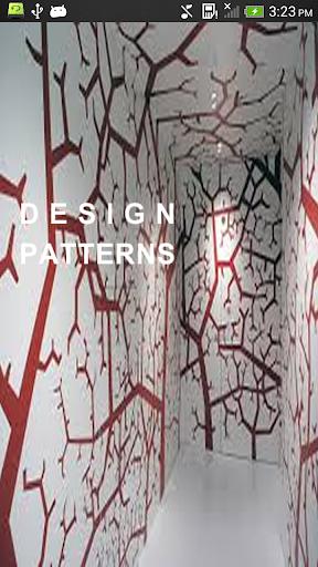 Design-Patterns