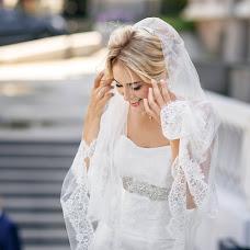 Wedding photographer Irina Sochivec (erenazh). Photo of 14.09.2016
