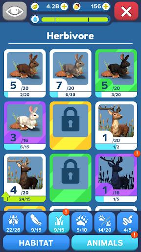 Arbo - Idle Tree filehippodl screenshot 13