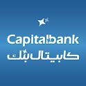 Capital Mobile icon
