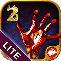 Haunted Manor 2 - LITE icon
