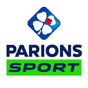 Icon ParionsSport En Ligne®