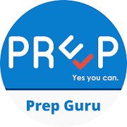 PREP GURU: EXAM PREPARATION APP, MOCK TESTS 2019