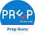 Prep Guru �.. file APK for Gaming PC/PS3/PS4 Smart TV