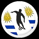 Uruguay Football League - Torneo Copa Coca-Cola APK