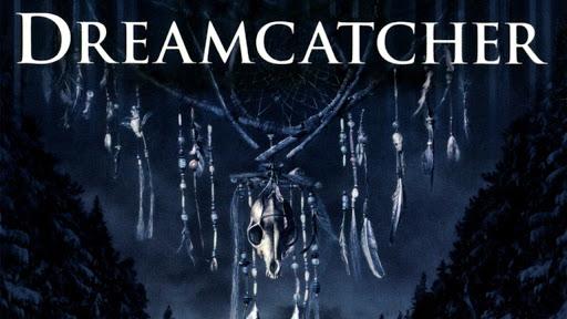 Dreamcatcher 2003 Official Trailer 1