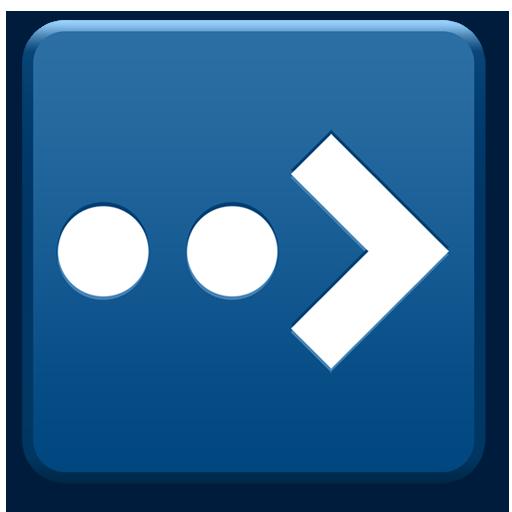 Safari To Go - Apps on Google Play