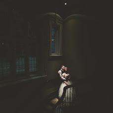 Wedding photographer steve wheller (artbydesign). Photo of 24.02.2016