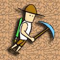 Jetpack Miner icon