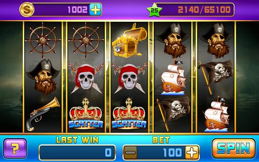Bonus Slots 3.3 7