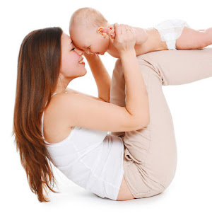 mincir-apres-laccouchement-corps-post-natal