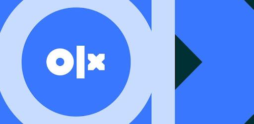 99 Kursi Plastik Olx Medan Gratis Terbaik