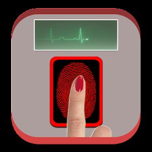 Blood Pressure Scanner Prank 1.1