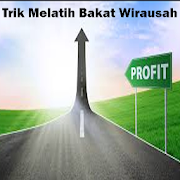 Entrepreneuria Talent Training