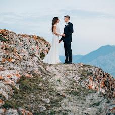 Wedding photographer Mikhail Toropov (ttlstudio). Photo of 16.03.2017