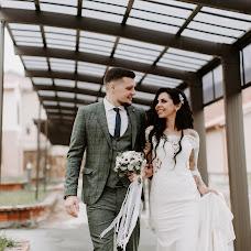 Wedding photographer Sergey Shalin (sshalincom). Photo of 02.01.2019
