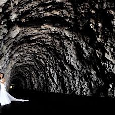 Wedding photographer Pawel Kostka (kostka). Photo of 09.08.2016