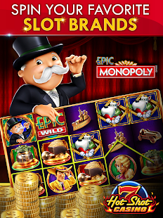 online casino app szizling hot