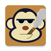 Cigar Tracker-Humidor Manager