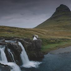 Hochzeitsfotograf Ireen Lampe (IreenLampe). Foto vom 13.01.2018