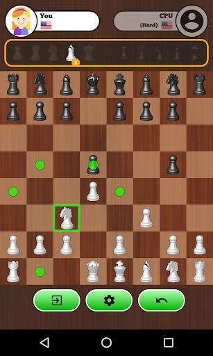 Classic Board Games Online painmod.com screenshots 3