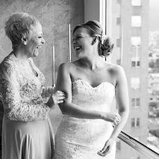 Photographe de mariage Marcela Velandia (MarcelaV). Photo du 28.12.2017