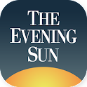 Hanover Evening Sun icon