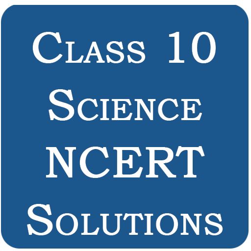 Class 10 Science NCERT Solutions Android APK Download Free By Devotionalappszone