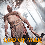 New God Of War Tips Icon