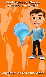 Tải Chế độ xem trực tuyến Đường dẫn & Chỉ đường GPS miễn phí