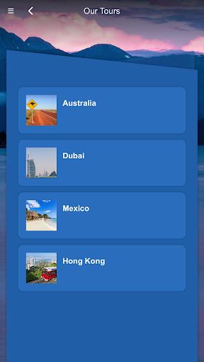 Rafael Bebop 1.7Bebop 1.7 screenshots 3