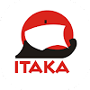 ITAKA - Wakacje i Hotele App Icon