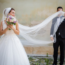 Wedding photographer Dan Alexa (DANALEXA). Photo of 04.03.2018
