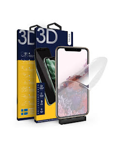 Nano Shield Screen Protector for iPhone XS Max