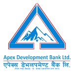 Apex Mobile Banking (MBANK) Icon